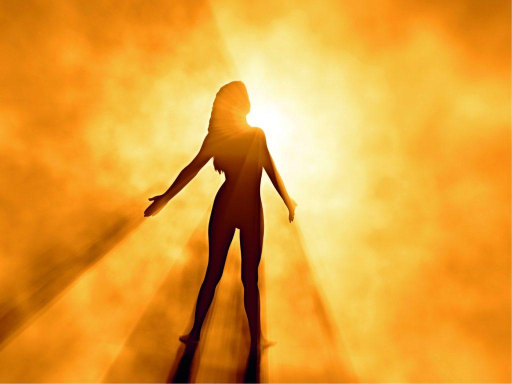woman_in_the_sun