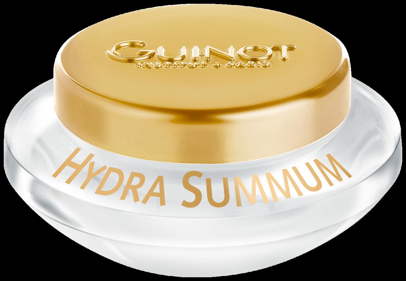 Hydra_Summum